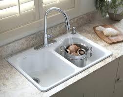 kohler kitchen sink faucets large size of sink faucet bath hardware vessel sink faucets old kitchen