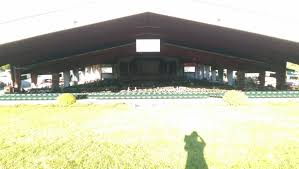 Meadowbrook Gilford Nh Seating Chart Bank Of New Hampshire Pavilion Meadowbrook Lawn