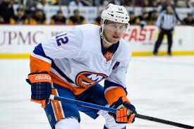 Heyyyy! Josh Bailey Heads Into His 13th Season With The Islanders - NY  Sports Day