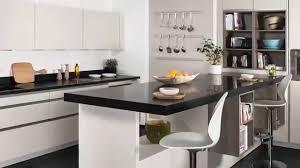 Kitchen Styles Simple Kitchen Design Images Kitchen Design