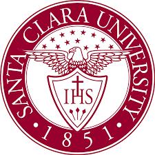 university partners plug and play tech center startup santa clara