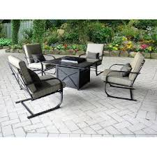 Patio Furniture & Outdoor Furniture at RC Willey