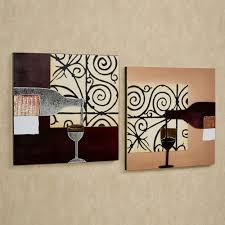 Kitchen Art Wall Decor Wall Decor Kitchen Wall Art Decor Interior Design And Home