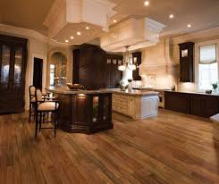Interior High Gloss Hardwood Bedroom Floors Design Inspiration