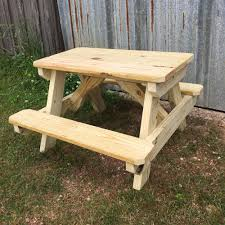 interior and home tremendeous child s small picnic table from small picnic table