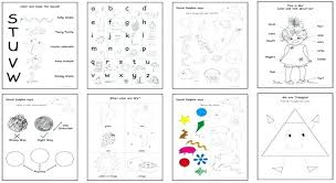 Coloring Pages 3 Year Olds For 9 Pictures 2 Together With Fo