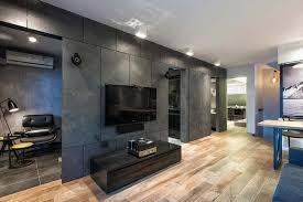 Modern Apartment Interior Design Ideas CrazyGoodBreadcom Online