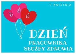 Podziękowania dla pracowników służby zdrowia w dniu ich święta – Radio Doxa FM – Opole, Kędzierzyn, Nysa, Racibórz
