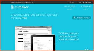 resume building software best resume sample. 79 wonderful best ...