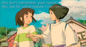Spirited Away Quotes Amazing Anime Quote 48 By AnimeQuotes On DeviantArt