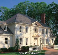 Classic Home Plans By William E Poole   Custom Luxury Floor PlanSearch Plans