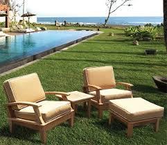 wood patio furniture. Wood Patio Furniture N