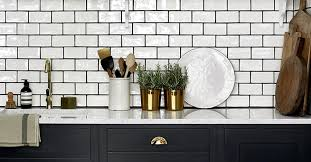how to choose grout color for tile a guide to the diffe grout colors for tile