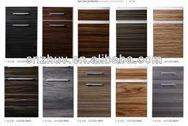 How to measure cabinet doors; Wood Grain Melamine Particleboard Kitchen Cabinet Doors Buy Wood Cupboard Panel Melamine Furniture Doors Melamine Kitchen Cabinet Doors Product On Alibaba Com