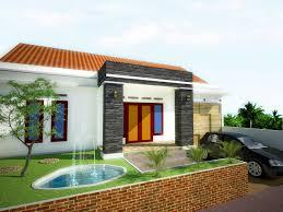 Rumah Baru