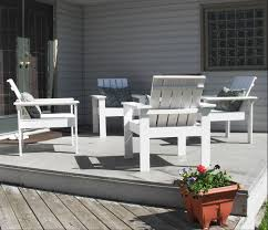 Diy Outdoor Furniture Ana White Simple Outdoor Furniture Diy Projects