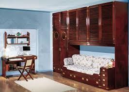 sea themed furniture. Sea-Themed Furniture For Your Kids\u0027 Bedroom Sea Themed T