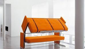 furniture that transforms. Furniture That Transforms B