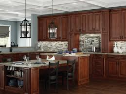 direct kitchen cabinets fort myers cabinets matttroy