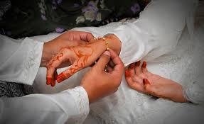 IndexNikah: Agence matrimoniale Musulmane ( islam et Mariage