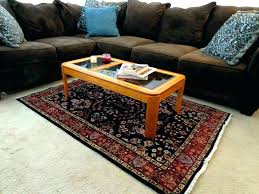 lsu area rugs outdoor rug area rugs octagon area rugs small awesome easy gray rug and