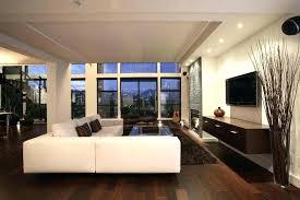 Guys Apartment Apartment Decorations Decorations Modern Studio Simple Apartment Decorating Design