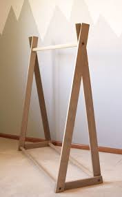 ideas about clothes racks on coat hanger stand ikea clothes rack