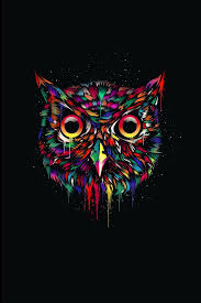 Recent wallpapers by our community. Iphone Owl Wallpaper Kolpaper Awesome Free Hd Wallpapers