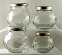 small glass jars k8183868 valuable mini glass jars with clamp lids stunning mini glass jars for small glass jars