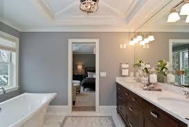 Master Bathroom Color Schemes  Home Decor GalleryMaster Bathroom Colors
