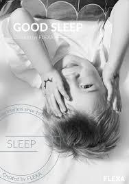 Flexa Sleep Guide De By Flexa Issuu