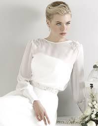Brautkleid Berlin - Du suchst dein Brautkleid? - La Divina ...