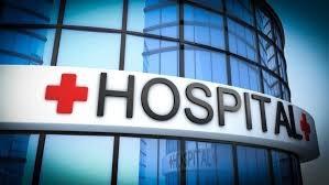 「hospital」的圖片搜尋結果