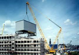 Liebherr Lr 1400 Load Chart Cranes Inc Liebherr Lr 1400 2 440 Ton Image Proview