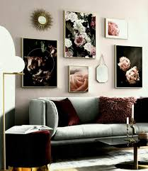 living room posters for oversized canvas wall art great orange portraits rooms where to buy artwork on oversized canvas wall art cheap with alexis bueno fine reserve oversized canvas wall art piece creative