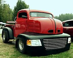 1948 Ford COE | Wheels - US - Ford | Pinterest | Ford, Cars and ...