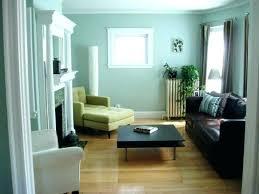 home interior paints designs beach house interior colors house painting designs and colors new home interior home interior paints designs interior paint