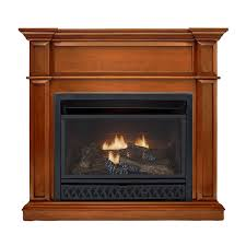 hns280 b as procom heating