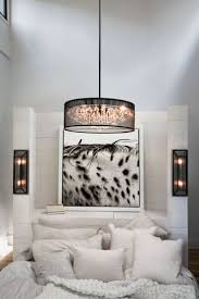 pego lighting. Charming Pego Lamps For Your Home Lighting Design: Drum Shade Crystal Chandelier