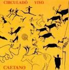Você É Linda by Caetano Veloso