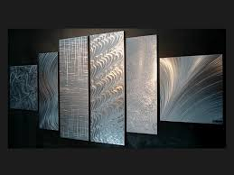 metal wall art panels endearing custom metal art amp fabrication decor sculptures monuments inspiration on custom metal wall sculptures with metal wall art panels endearing custom metal art fabrication decor