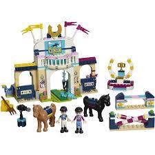 <b>Конструктор Lego</b> Creator <b>Плавучий</b> дом 31093 (1002101339 ...