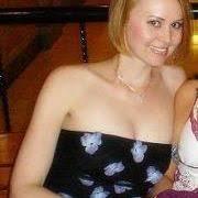 Alicia Stickney (graceyaz) - Profile   Pinterest
