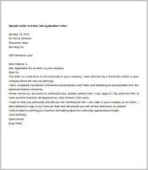 Letter Of Intent For Internal Job Posting Granitestateartsmarket Com