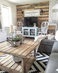 rustic decor ideas living room. Rustic Modern Farmhouse Living Room Decor Ideas (31). Published January 15, 2018 At 1024 × 1278 In 55 T