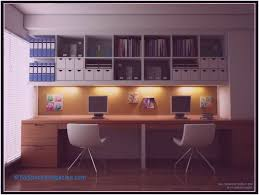 Home office decorating ideas nyc Brit Co 93 Best Of Home Office Decorating Ideas New York Spaces Magazine Stunning And Also Home Office Design Inspiration Getpillowpets 93 Best Of Home Office Decorating Ideas New York Spaces Magazine