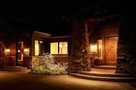 back to gorgeous traditional portfolio outdoor lighting