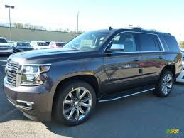 Latest 2015 Chevy Tahoe Ltz From on cars Design Ideas with HD ...