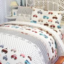 brushed cotton cartoon family of four family of four children bedding cotton textile thick brushed cotton velvet australia in on alibaba com