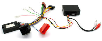 porsche 996 stereo wiring harness porsche discover your wiring 2004 porsche 911 installation parts harness wires kits